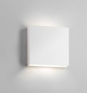 Light Point Compact W2 Wandleuchte