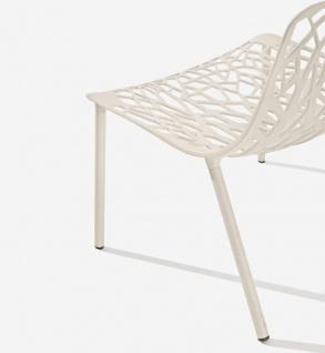 Fast Forest Lounge Sessel - Vorschau 4