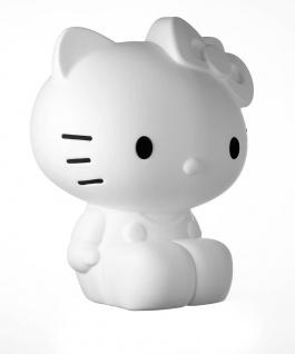 Base NL Hello Kitty Tischleuchte - Vorschau 1