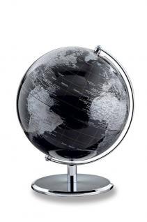emform Planet Tischglobus - Vorschau 4