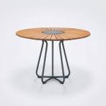 Houe Circle Tisch