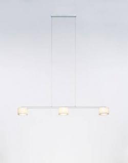 serien.lighting Reef LED Pendelleuchte - Vorschau 2