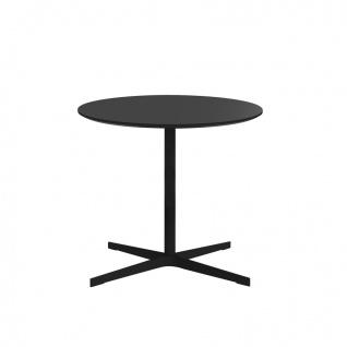 Lapalma auki tisch kaufen bei designtolike gmbh for Tisch design kreuch gmbh