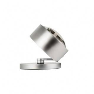 Top Light Puk Maxx Spot Tischleuchte / Bodenleuchte - Vorschau 5