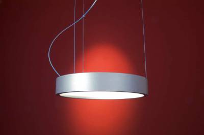 Absolut Lighting Aluring Pendelleuchte 5