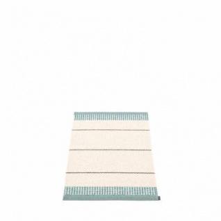 pappelina Belle Outdoor-Teppich - nebel - Vorschau 5