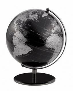 emform Planet Tischglobus - Vorschau 5