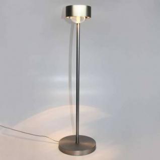 Top Light Puk Eye Table Tischleuchte - Vorschau 5