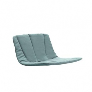 Fast Forest Sitzpolster / Rückenpolster für Forest Lounge Sessel - Vorschau 5