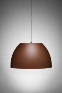 Lumini Bossa Pendelleuchte - Vorschau 5