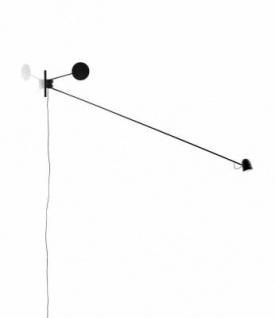 Luceplan Counterbalance Wandleuchte - Vorschau 5