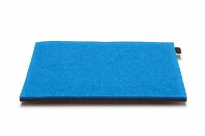 Hey-Sign quadratische Sitzauflage 2 x 3mm mit Schaumstofffüllung - Vorschau 5