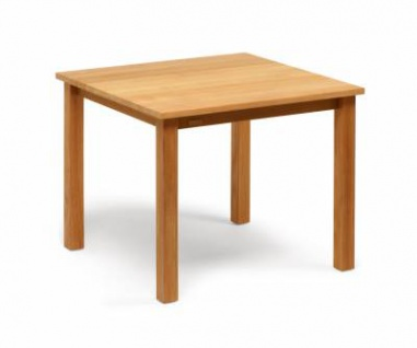 Weishäupl Cabin Tisch - Vorschau 5