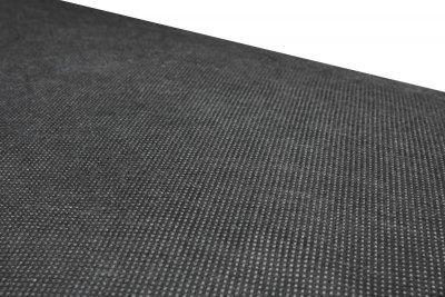 weiches Universal Polyester Auto Sitzheizkissen schwarz, 12 Volt, Sitz Heizkissen, Heizmatte - Vorschau 2