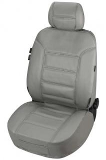 Ford Kuga Universal Blau Sitzbezüge Sitzbezug Auto Schonbezüge Schonbezug