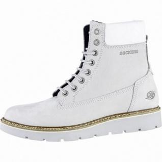 premium selection a9d60 024eb Dockers Boots günstig & sicher kaufen bei Yatego