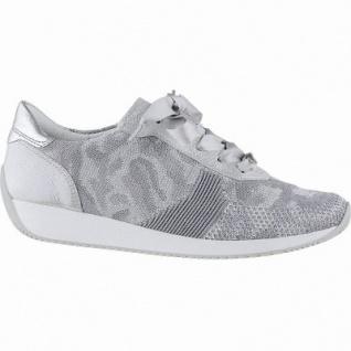 sale retailer 39642 38153 Ara Lissabon-Fusion4 coole Damen Textil Sneakers camouflage ...
