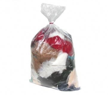 1 kg Lammfell Reste zum basteln bunt und natur gemischt, verschiedene Farben,...