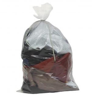 1 kg Bastelleder bunt gemischt, Leder zum basteln, Lederreste, mdt. 3 Hand groß