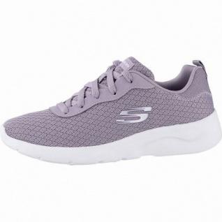 Memory Mesh Dynamight 0 coole SneakersJogging Foam Damen Skechers Schuhe Fußbett414210636 2 lavendarSkechers zSUVMGqp