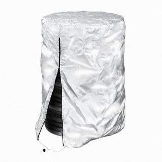 LAMPA Universal Polyester Reifentasche L wasserabweisend, &#510 80 cm, Höhe 1...