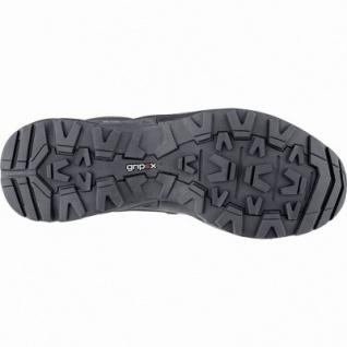 Mammut Ultimate Pro Low GTX Women Damen Softshell Trekking Schuhe black, Gore Tex Austattung, 4440161/4.0 - Vorschau 2