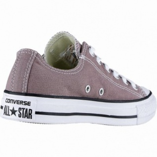 Converse Chuck Taylor All Star - OX Damen Canvas Sneakers mineral teal, weiche Decksohle, Converse Laufsohle, 4142140/36 2