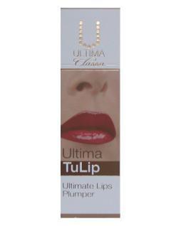 Ultima TuLip für einen besseren Kuss, polstert die Lippen auf, 7 ml=3.557, 14 EUR/1 L