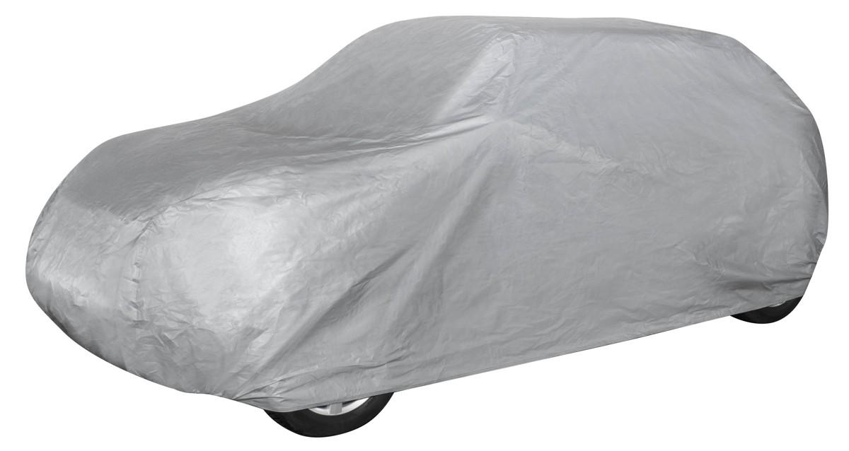 Auto Vollgarage Ganzgarage Autogarage Autoabdeckung für Mini F55 F56 F57 ab 14