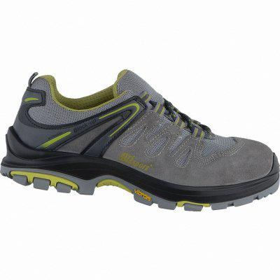 NIKE AIR MAX Low Sneaker Gr.45 Turnschuhe Sportschuhe Schuhe 29,5cm Joggen GUT !