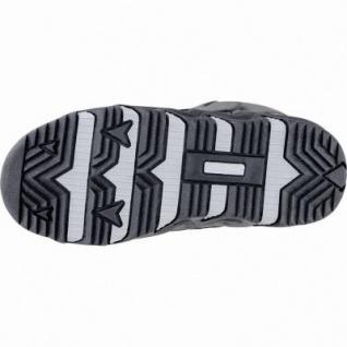 Kangaroos Spruce coole Jungen Synthetik Winter Tex Boots grey, Warmfutter, warmes Fußbett, 3739140 - Vorschau 2