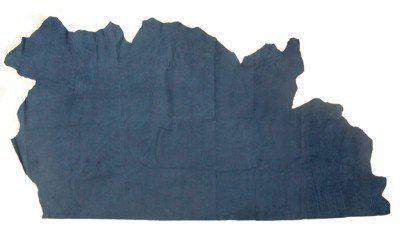 Lederhaut aus Wasserbüffel, Leder Haut, Babyschuhe, 1, 84 m²