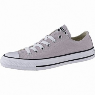 b4203b7d5a5b Converse Chuck Taylor All Star - OX Damen Canvas Sneakers violet ash