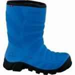 Viking Ultra Jungen Winter PU Boots bis -20 Grad, 4535101/25