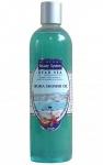 Mineral Beauty System Aroma Duschöl Ocean, spendet Feuchtigkeit, mit Ölen + Mineralien, 400 ml=35, 75 EUR/1 L