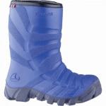Viking Ultra 2.0 Jungen TPU Thermo Boots navy, 18 cm Schaft, Warmfutter, warmes Fußbett, bis -20 Grad, 4541109