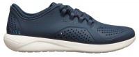 CROCS TM SHOES Crocs Lite Ride Pacer M superleichte Herren Sneaker navy, Einl... - Vorschau 5