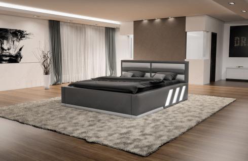 komplett wasserbett online bestellen bei yatego. Black Bedroom Furniture Sets. Home Design Ideas