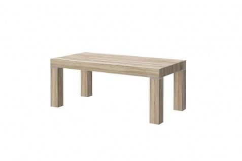 Couchtisch Holz Burgos - Vorschau 3