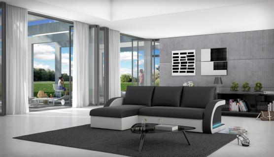 schlafcouch g nstig sicher kaufen bei yatego. Black Bedroom Furniture Sets. Home Design Ideas