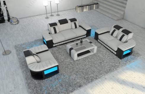 Couch Sessel Gunstig Sicher Kaufen Bei Yatego