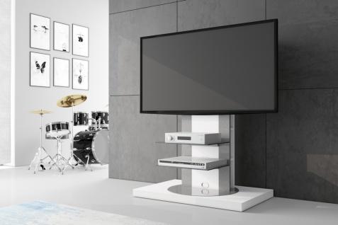TV Rack Holz Reus