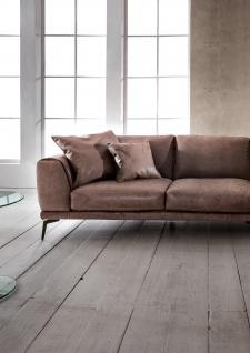 Sofa Chillcouch Cosy L Form - Vorschau 3