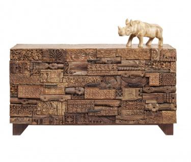 Sideboard Shanti Surprise Puzzle Nature - Vorschau 4