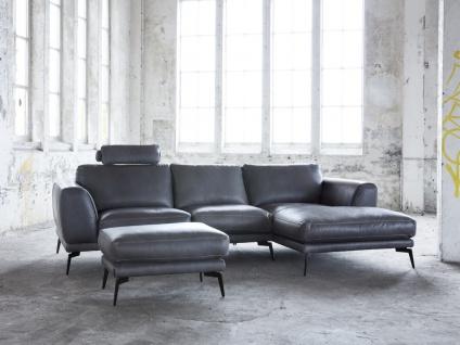 Sofa Chillcouch Cosy L Form - Vorschau 2