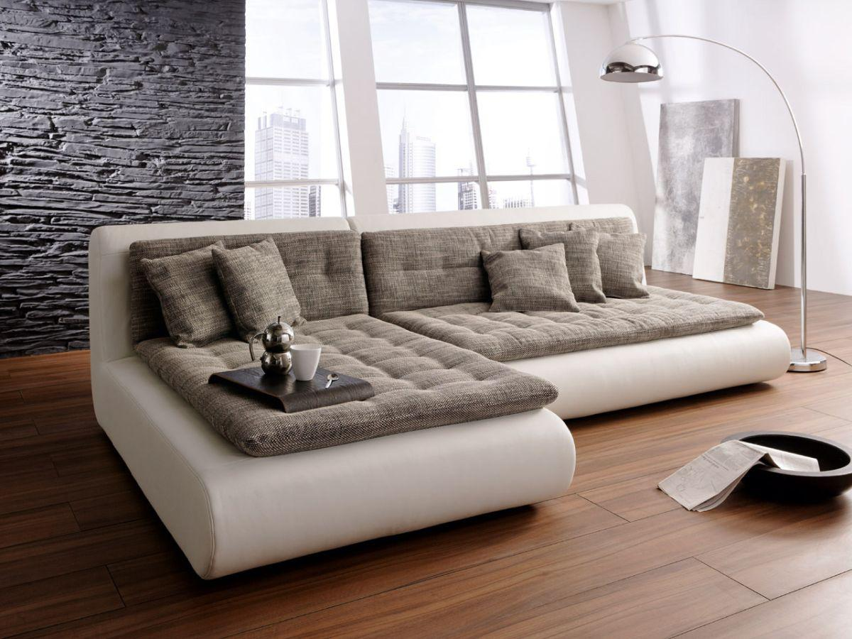 ecksofa mit schlaffunktion exit eleven kaufen bei pmr. Black Bedroom Furniture Sets. Home Design Ideas