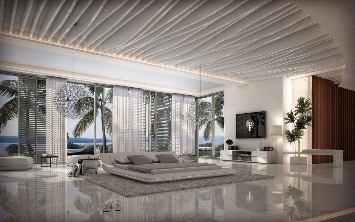 designer bett custo bettgestell mit led beleuchtung. Black Bedroom Furniture Sets. Home Design Ideas