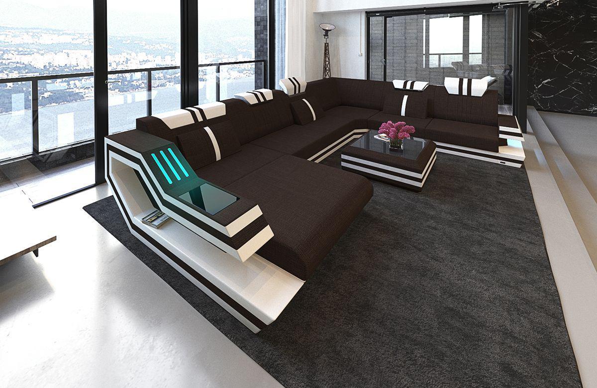 moderne xxl excellent wandbilder wohnzimmer xxl erstaunlich glasbilder wohnzimmer moderne xxl. Black Bedroom Furniture Sets. Home Design Ideas