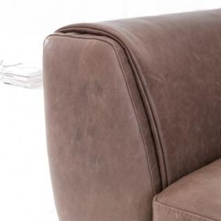 Sofa Chillcouch Cosy L Form - Vorschau 4