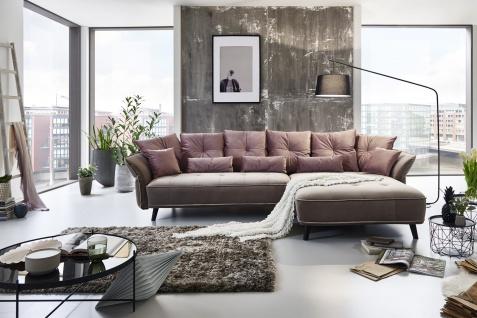 Luxus Sofa Düsseldorf Seidenglanz